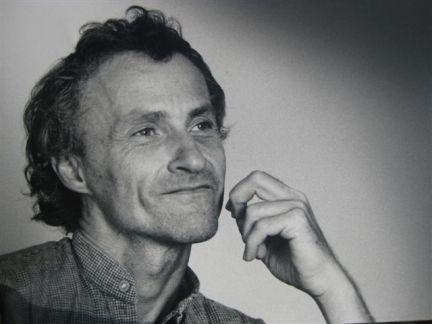 palle petersen forfatter